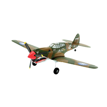 R C Airplanes Quot Warbirds Quot Duncan S Rc Hobby Shop